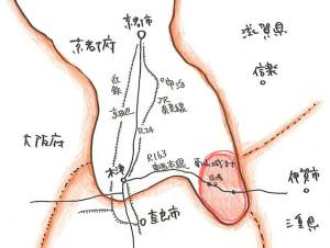村地図全体2