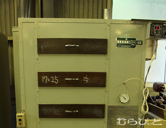 L20150502JPG (152)
