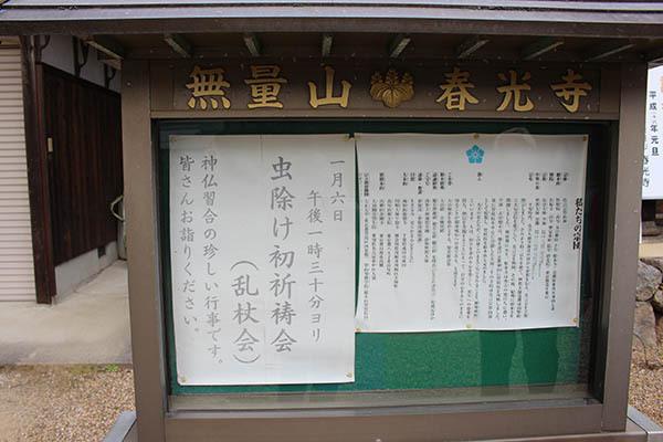 春光寺・乱杖会 (10)