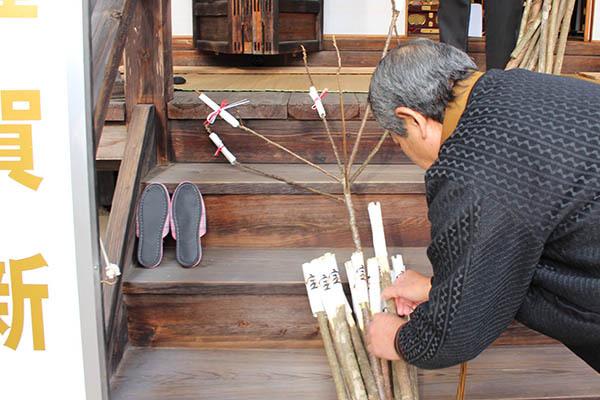 春光寺・乱杖会 (7)