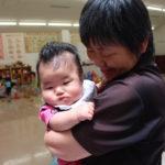 【ひよこ広場】ママも子どもも癒される~♪南山城村の子育て応援広場!
