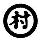 _株式会社南山城村ロゴ-marumura