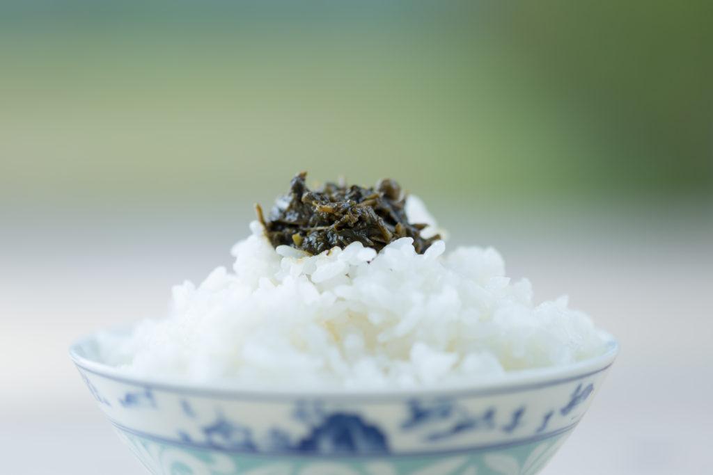 茶佃煮 (1)